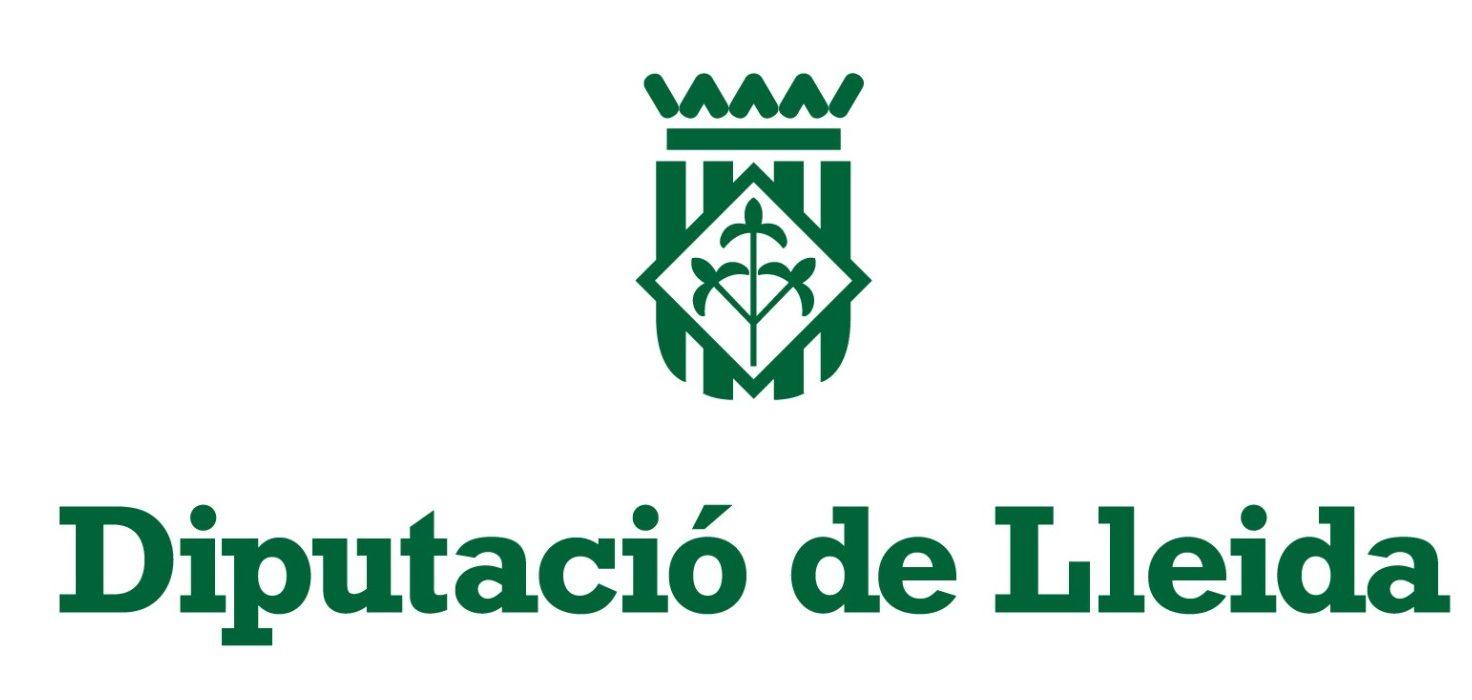 Pla de Dinamització Local de la Diputació de Lleida.